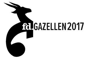 FD-Gazellen