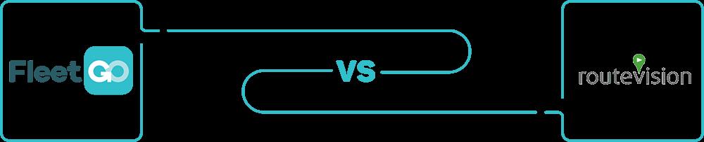FleetGO vs RouteVision