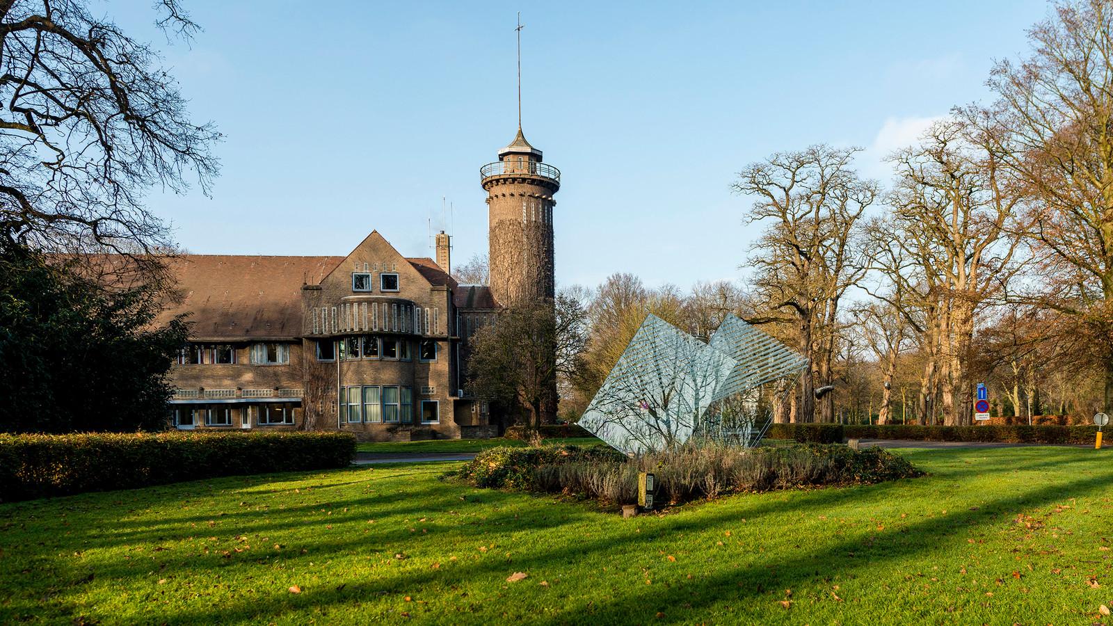 GGZ Westelijk Noord-Brabant